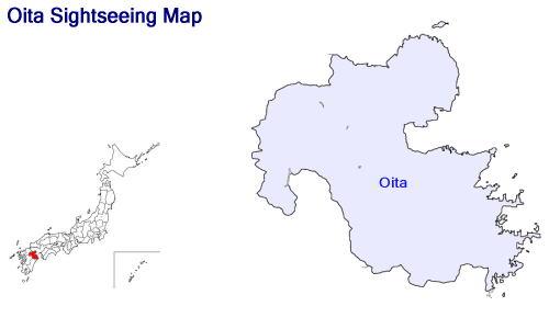 Oita Kyushu